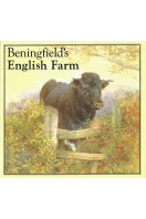 Beningfield's English Farm