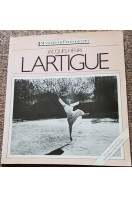 Jacques-Henri Lartigue (Masters of Photography S.)