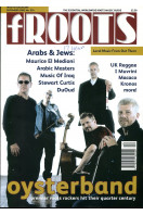 fRoots Magazine : No. 234 : December 2002