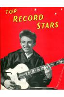Top Record Stars