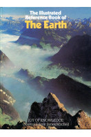 e Illustrated Reference Book of the Earth