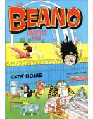 The Beano Book 1981 (annual)