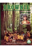 Brownie Annual 1981