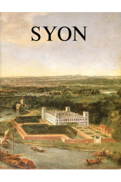 Syon (Great Houses of Britain S.)
