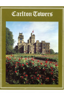 Carlton Towers: the Yorkshire Home of the Duke of Norfolk