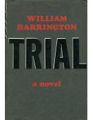 Trial : a novel