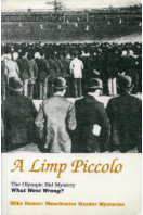 A Limp Piccolo: The Olympic Bid Mystery