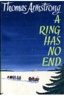 A Ring Has No End