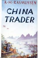 China Trader