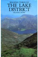 Walking Through the Lake District