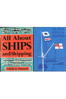 All About Ships & Shipping