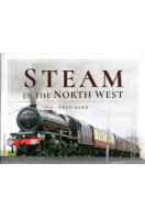 Steam in the North West