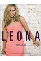 Leona : Dreams