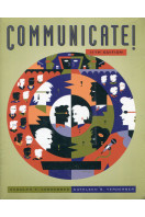 Communicate!: With CD-Rom and Infotrac