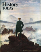 History Today  : May 1975