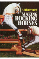 Making Rocking-horses