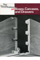Boxes, Carcases and Drawers (
