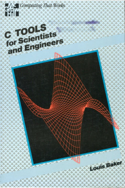 C. Tools for Scientists and Engineers (Computing that works)