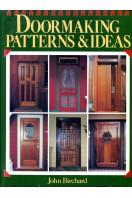 Doormaking Patterns & Ideas