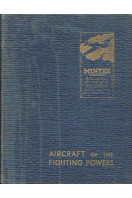 Aircraft of the Fighting Powers : Volume IV (4)