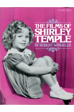 The Films of Shirley Temple