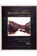 The Photography of John Muir Wood 1805-1892: An Accomplished Amateur