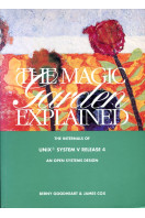 The Magic Garden Explained