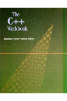 C++ Workbook