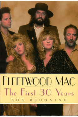 'Fleetwood Mac': The First Thirty Years