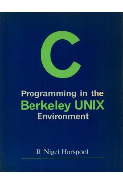 C. Programming in the Berkeley Unix Environment