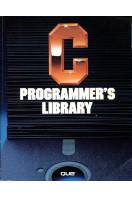 C. Programmer's Library