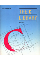 The C. Library