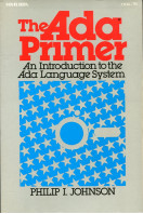 The ADA Primer: An Introduction to the ADA Language System