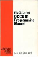 Occam Programming Manual