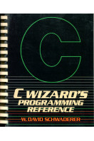 C. Wizard's Programming Reference