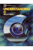 Understanding C.