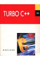 Turbo C++