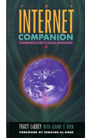 Internet Companion: Beginner's Guide to Global Networking