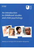 An Introduction to Childhood Studies and Child Psychology (E102)