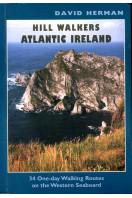 Hill Walker's Atlantic Ireland