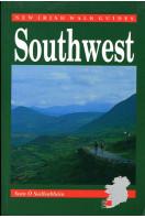 Southwest (New Irish Walk Guides)