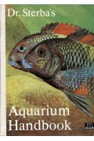 Dr Sterba's Aquarium Handbook
