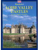 Wonderful Loire Valley Castles