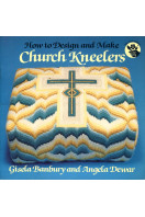 How to Make and Design Church Kneelers
