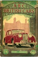 ABC British Cars
