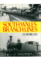 South Wales Branch Lines