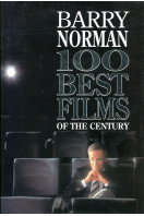 100 Best Films of the Century