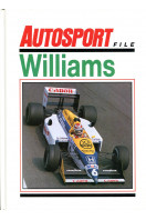 Autosport File : Williams