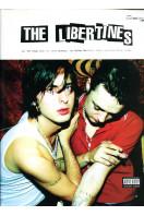 The Libertines (GTAB Songbook) (Paperback)