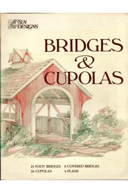 Bridges and Cupolas